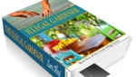 The Illegal Gardener - Book One of the Greek Village Series