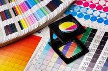 colour-management-copy