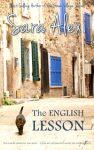 The English Lesson - Sara Alexi
