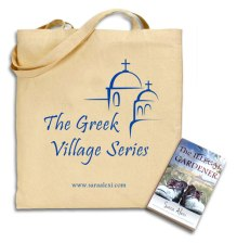 Canvas-Tote-Bags2