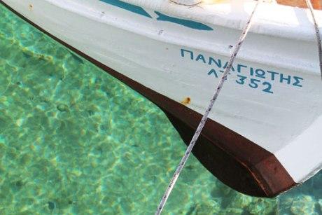 boat500
